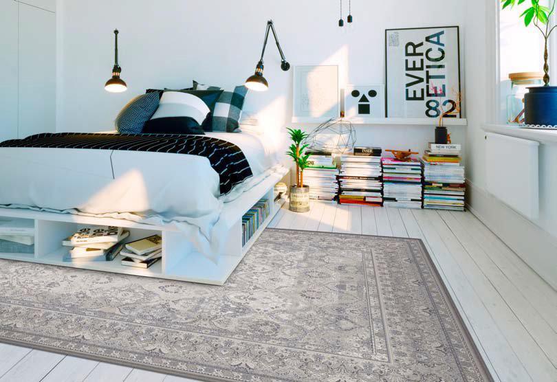 magazynkobiet.pl - f2 - Dlaczego warto wybrać dywan wełniany?