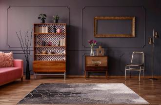 magazynkobiet.pl - f3 330x215 - Dlaczego warto wybrać dywan wełniany?