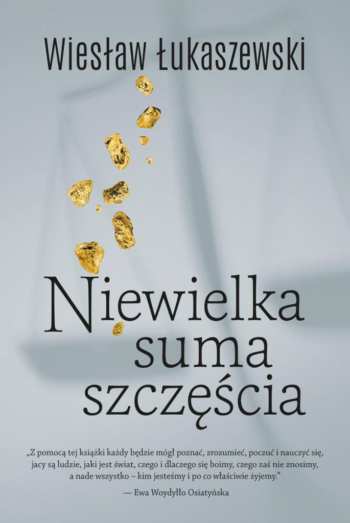 magazynkobiet.pl - niewielka suma szczescia b iext62437493 685x1024 - Zaczytaj się w Święta
