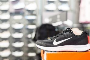 Nike Pegasus damskie – buty idealne do biegania, jak i na co dzień