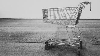 magazynkobiet.pl - photo 1557821552 17105176677c 330x186 - Wózki sklepowe nie tylko do marketów