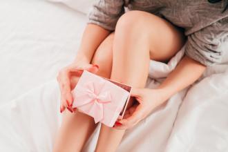 magazynkobiet.pl - adobestock 304482188 330x220 - Nowy zestaw kosmetyków na Dzień Kobiet