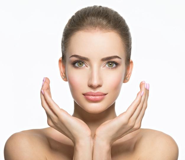 magazynkobiet.pl - PIEKNA1 - Walczysz ze zmarszczkami, cellulitem lub rozstępami? Poznaj karboksyterapię - zabieg, który rozwiąże Twoje problemy ze skórą