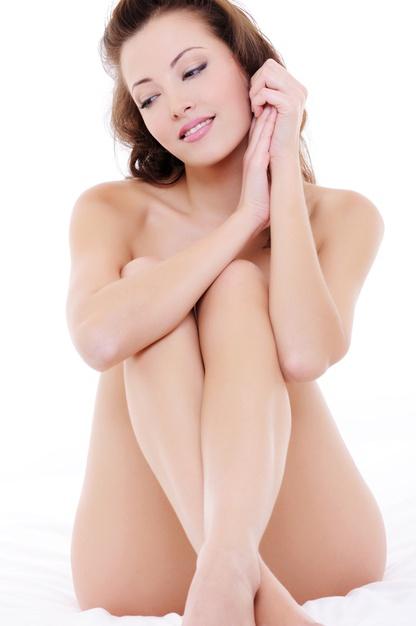 magazynkobiet.pl - PIEKNE1 - Walczysz ze zmarszczkami, cellulitem lub rozstępami? Poznaj karboksyterapię - zabieg, który rozwiąże Twoje problemy ze skórą