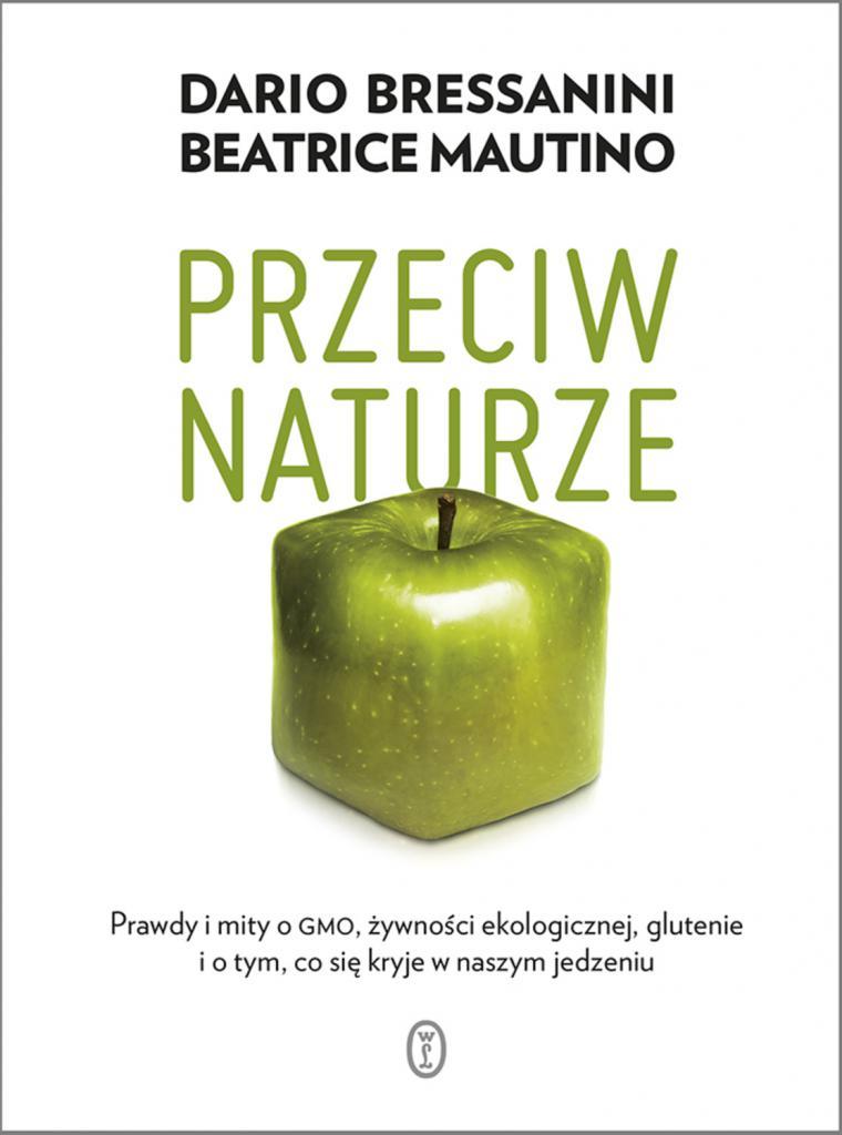 magazynkobiet.pl - Przeciw naturze 760x1024 - Do zaczytania jeden krok