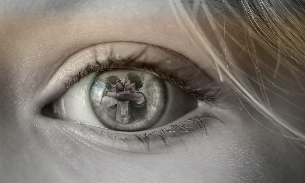 magazynkobiet.pl - eye 3339668 1920 1050x628 - Otwórz oczy, by dobrze widzieć rzeczywistość