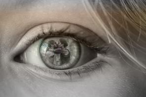 Otwórz oczy, by dobrze widzieć rzeczywistość