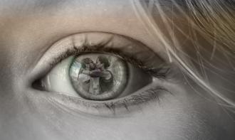 magazynkobiet.pl - eye 3339668 1920 330x197 - Otwórz oczy, by dobrze widzieć rzeczywistość