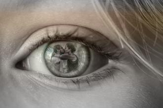 magazynkobiet.pl - eye 3339668 1920 330x220 - Otwórz oczy, by dobrze widzieć rzeczywistość
