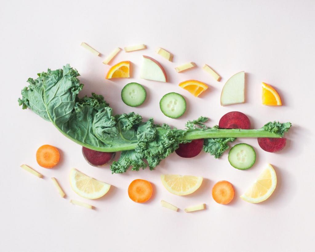 magazynkobiet.pl - mf8qx9uyygkXd2h 1024x819 - Przestań marnować jedzenie: Rady, jak we właściwy sposób przechowywać artykuły spożywcze.
