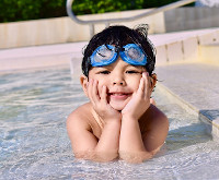magazynkobiet.pl - pexels edneil jocusol 2326887 - Jak zarazić dziecko miłością do sportu od pierwszych miesięcy życia? Jogging z wózkiem i inne ciekawe propozycje