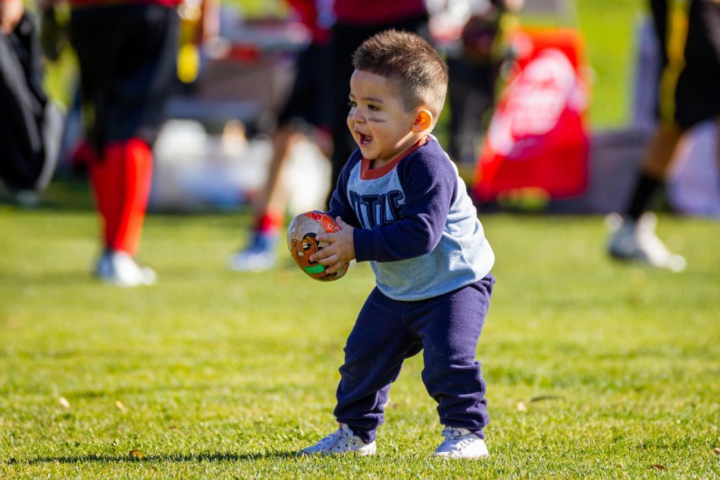 magazynkobiet.pl - pexels sides imagery 3697601 1050x700 - Jak zarazić dziecko miłością do sportu od pierwszych miesięcy życia? Jogging z wózkiem i inne ciekawe propozycje