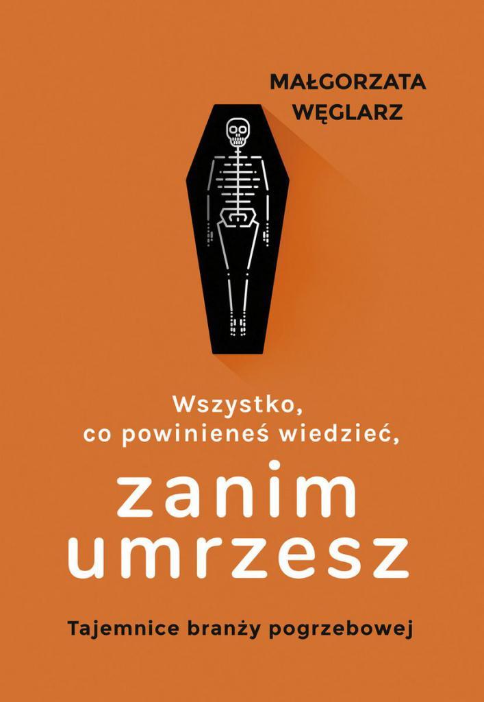 magazynkobiet.pl - zanim umrzesz2 707x1024 - Do zaczytania jeden krok