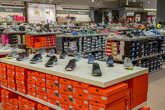 magazynkobiet.pl - 8dfa00b7cb6ab7f16ad2ddfbcc63415f - Najwygodniejsze i najpraktyczniejsze obuwie, czyli pantofle