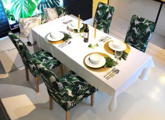 magazynkobiet.pl - IMG 1730 330x239 - Pokrowce na krzesła - sposób na zmianę wyglądu Twojego wnętrza