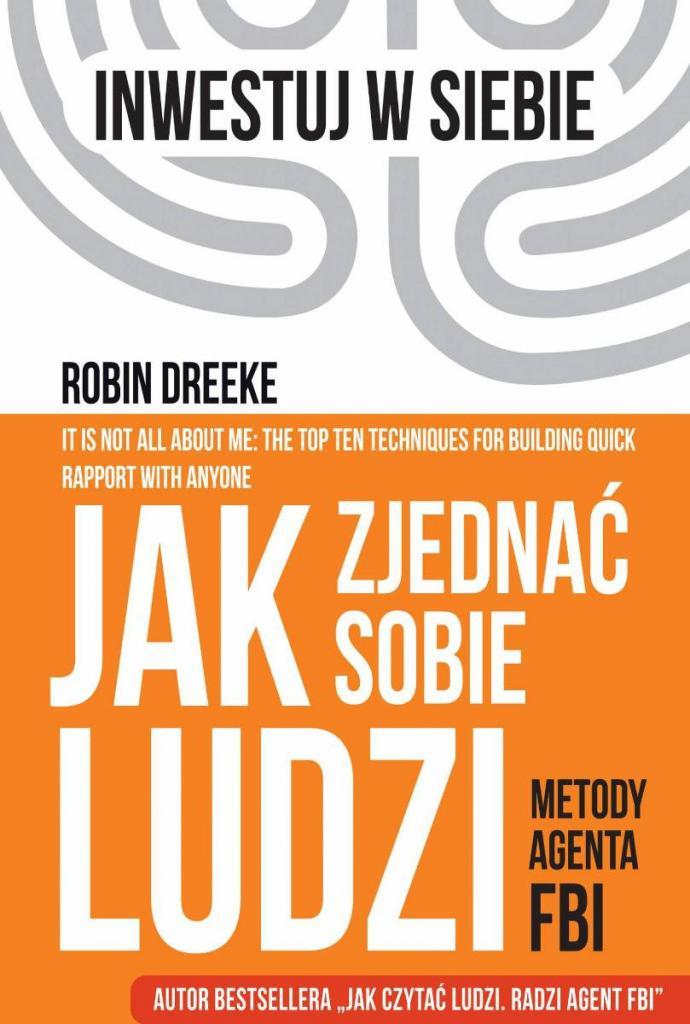 magazynkobiet.pl - Jak zjednać sobie ludzi 690x1024 - Książkowy zawrót głowy