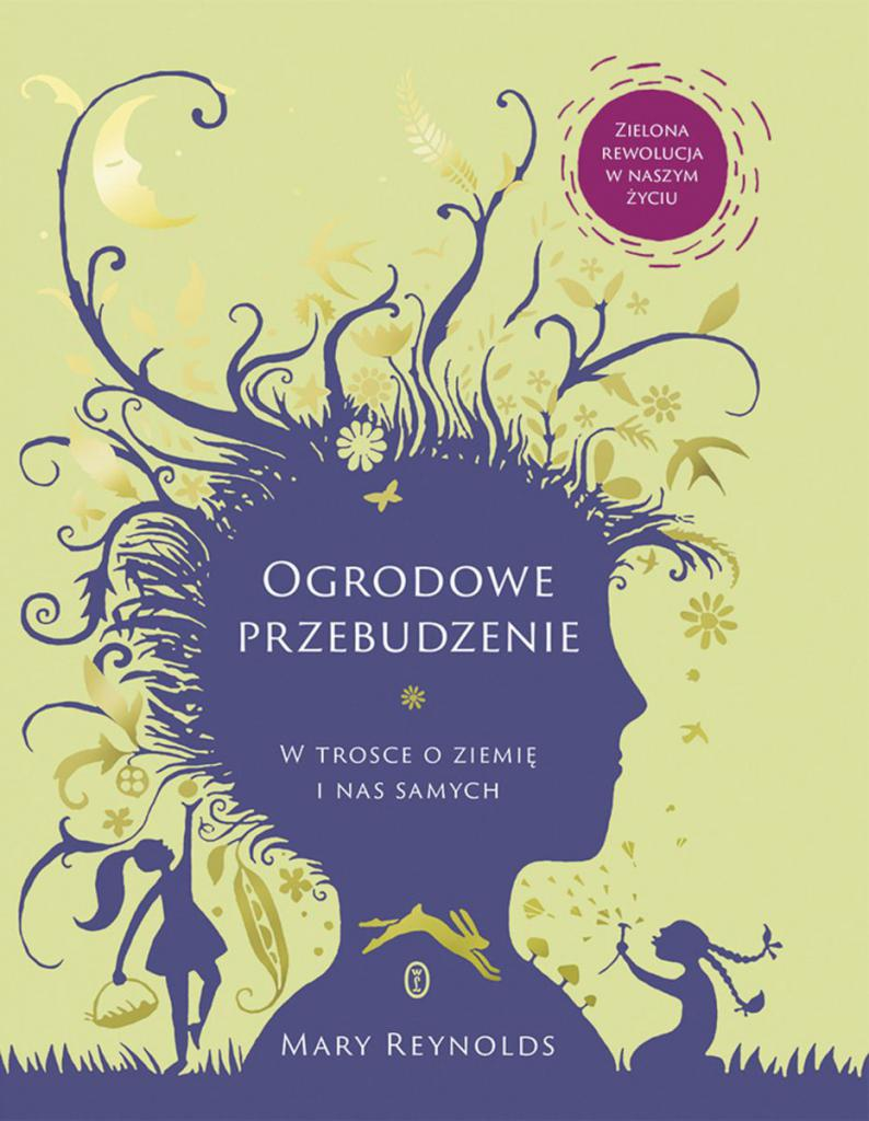 magazynkobiet.pl - Ogrodowe przebudzenie 794x1024 - Książkowy zawrót głowy