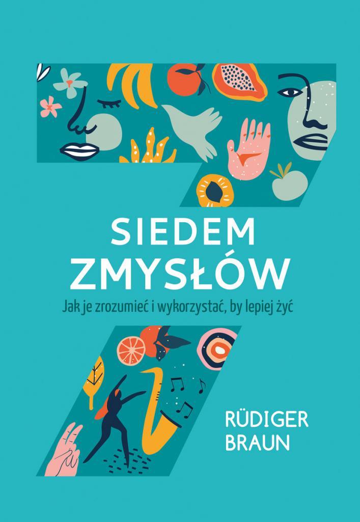 magazynkobiet.pl - Siedem zmysłów 707x1024 - Książkowy zawrót głowy