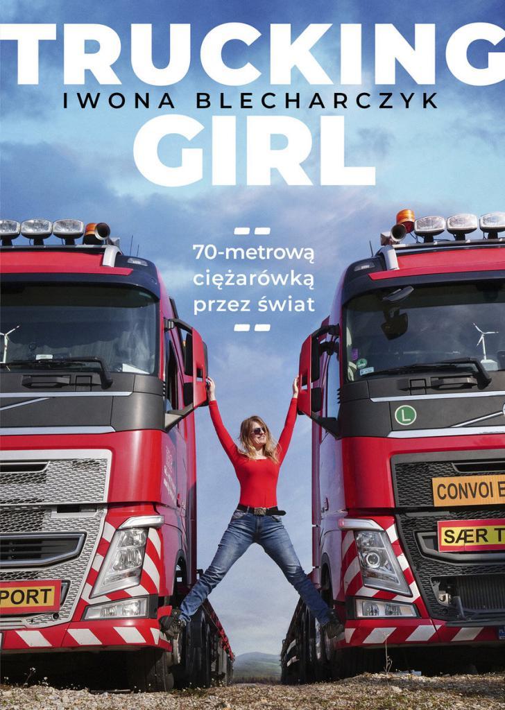 magazynkobiet.pl - Tricking Girl 728x1024 - Książkowy zawrót głowy