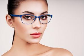 Trendy i moda w świecie okularów