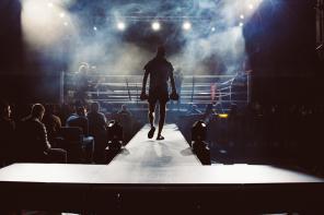 Boks i MMA – rywalizacja dyscyplin czy wzajemne uzupełnienie?