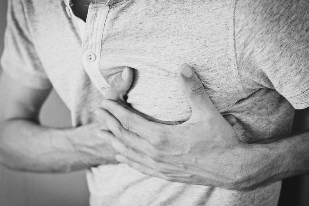 magazynkobiet.pl - chorobyserca 1050x700 - Trzy leki stosowane przy chorobach serca i krążenia
