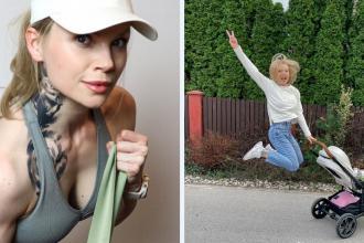 magazynkobiet.pl - 3 330x220 - Aktywna mama to szczęśliwa mama