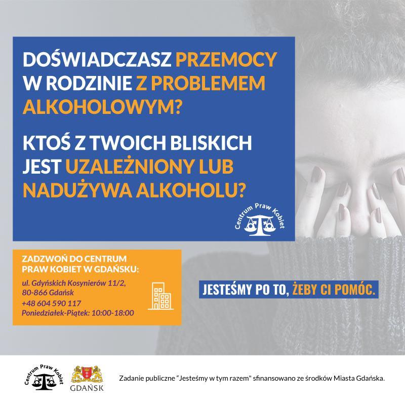 magazynkobiet.pl - CPK Gdansk Jestesmy w tym razem Grafika 800x800 - Czy przemoc domowa ma płeć?