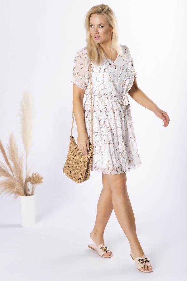 magazynkobiet.pl - m2itqm7wh2c724i - Wybieramy letnie sukienki do pracy! Jakie są modne i stosowne?