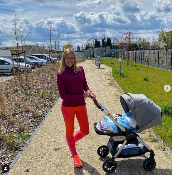 magazynkobiet.pl - natalia ig - Aktywna mama to szczęśliwa mama