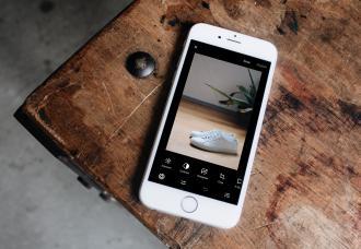 magazynkobiet.pl - photo 1519124080359 bfc4bb96f9aa 330x228 - Dlaczego warto wybrać etui skórzane na telefon?