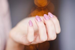 Jak nauczyć się manicure i jakie są jego rodzaje?