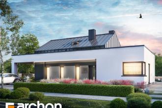 magazynkobiet.pl - 1200x900 Dom w plumeriach 5 330x220 - Dlaczego warto wybrać projekt domu z kosztorysem?