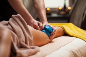 Czy warto kupić masażer antycellulitowy?