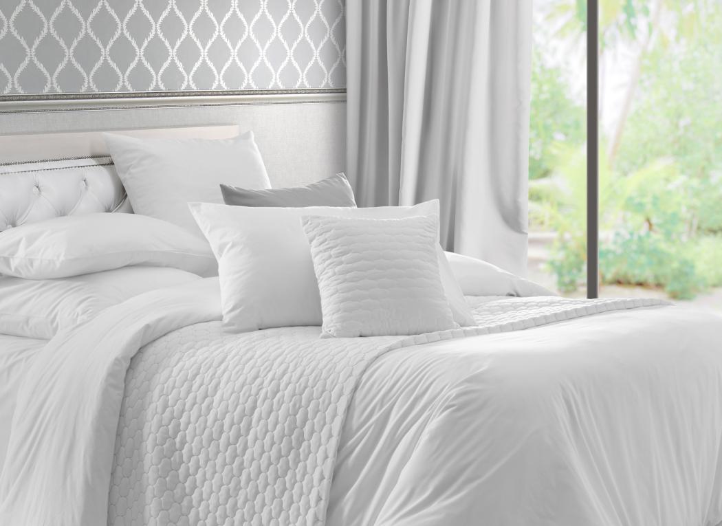 magazynkobiet.pl - adobestock 275674086 1050x765 - Zakup łóżka – na co zwrócić uwagę podczas wizyty w sklepie z meblami?