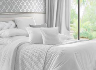 magazynkobiet.pl - adobestock 275674086 330x241 - Zakup łóżka – na co zwrócić uwagę podczas wizyty w sklepie z meblami?