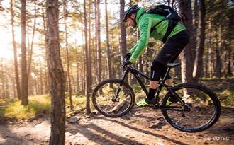 magazynkobiet.pl - categoryheader 281561 1 20170808163200 330x205 - Kto powinien się zdecydować na rower MTB 27,5 cala?