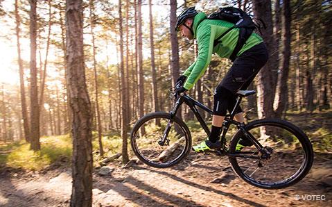 magazynkobiet.pl - categoryheader 281561 1 20170808163200 - Kto powinien się zdecydować na rower MTB 27,5 cala?
