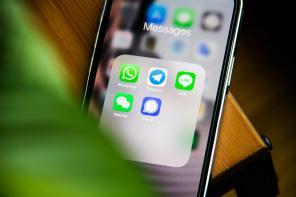 Płatności SMS to wygodny i bezpieczny sposób na transakcje finansowe w kasynie online