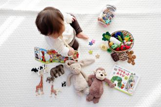 magazynkobiet.pl - photo 1515488042361 ee00e0ddd4e4 330x219 - Układanka magnetyczna - moc zabawy i rozwój dla malucha