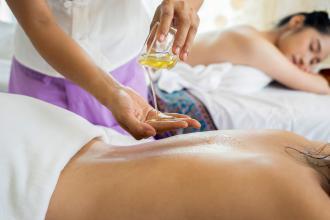 magazynkobiet.pl - photo 1544161515 4ab6ce6db874 330x220 - Potrzebujesz odprężenia? Wybierz masaż